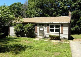 Foreclosure  id: 4289462