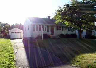 Foreclosure  id: 4289467