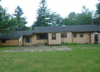 Foreclosure  id: 4289477