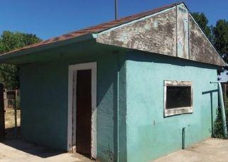 Foreclosure  id: 4289486