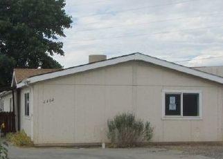Foreclosure  id: 4289487