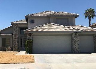 Foreclosure  id: 4289495