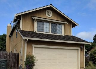 Foreclosure  id: 4289499