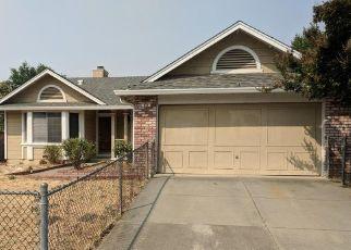 Foreclosure  id: 4289500