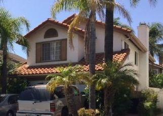 Foreclosure  id: 4289501