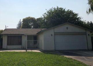 Foreclosure  id: 4289508