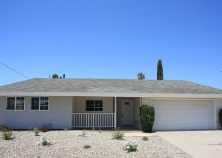 Foreclosure  id: 4289509