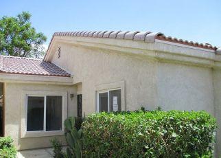 Foreclosure  id: 4289510