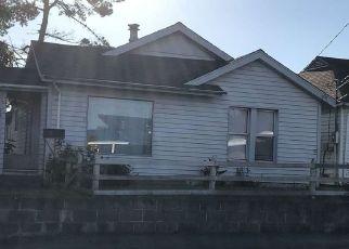 Foreclosure  id: 4289511