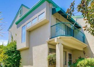 Foreclosure  id: 4289512