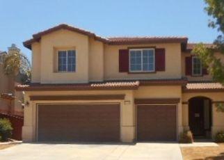 Foreclosure  id: 4289523