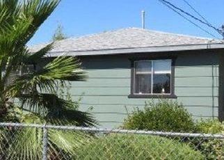 Foreclosure  id: 4289531