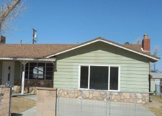 Foreclosure  id: 4289533
