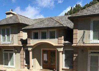 Foreclosure  id: 4289540