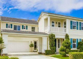 Foreclosure  id: 4289543
