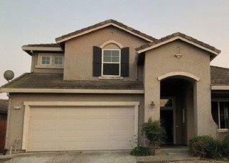 Foreclosure  id: 4289545