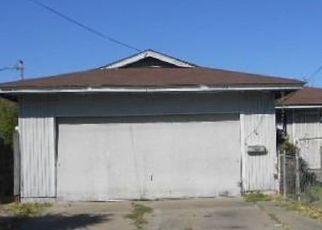 Foreclosure  id: 4289546