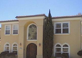 Foreclosure  id: 4289548