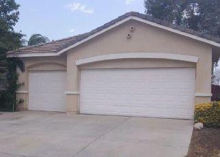 Foreclosure  id: 4289550