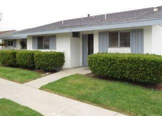 Foreclosure  id: 4289555