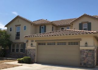 Foreclosure  id: 4289557