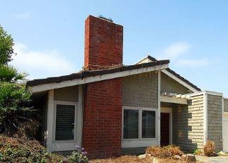 Foreclosure  id: 4289559