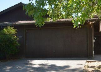 Foreclosure  id: 4289562