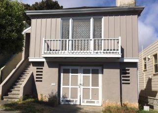 Foreclosure  id: 4289568