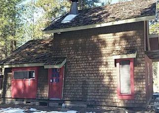 Foreclosure  id: 4289570