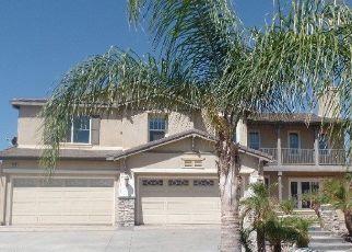 Foreclosure  id: 4289573