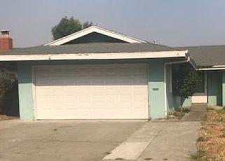 Foreclosure  id: 4289577