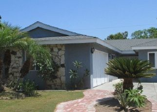 Foreclosure  id: 4289580