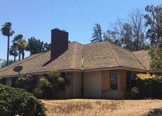 Foreclosure  id: 4289584