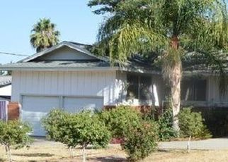Foreclosure  id: 4289588