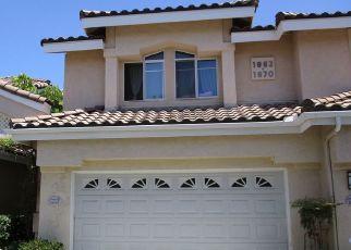 Foreclosure  id: 4289592