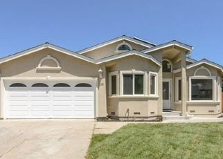 Foreclosure  id: 4289593