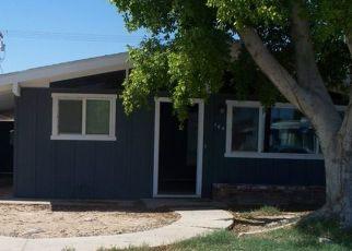 Foreclosure  id: 4289594