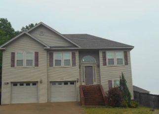 Foreclosure  id: 4289598