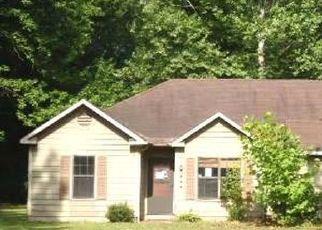 Foreclosure  id: 4289609