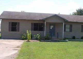 Foreclosure  id: 4289617