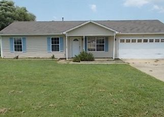 Foreclosure  id: 4289618