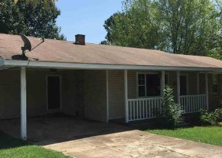 Foreclosure  id: 4289619