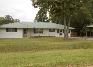 Foreclosure  id: 4289625