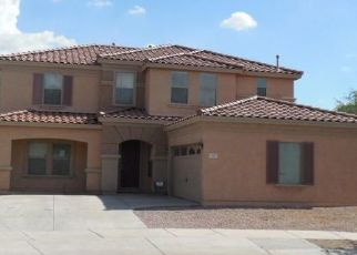 Foreclosure  id: 4289635