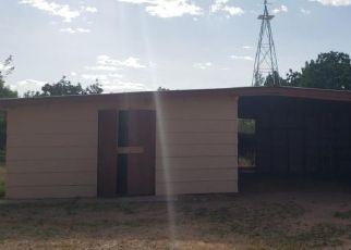 Foreclosure  id: 4289642