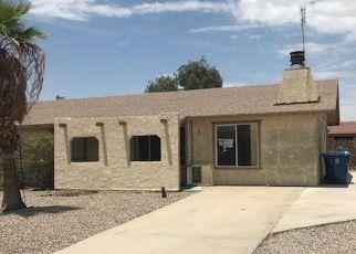Foreclosure  id: 4289646