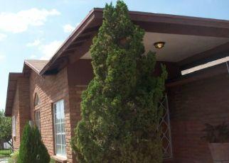 Foreclosure  id: 4289649