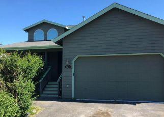 Foreclosure  id: 4289661
