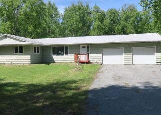 Foreclosure  id: 4289662
