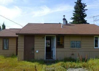 Foreclosure  id: 4289663